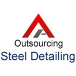 Outsourcing Steel Detailing
