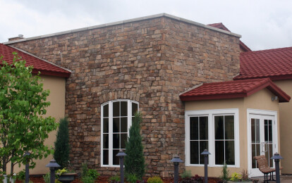 Krukowski Stone Co. Inc
