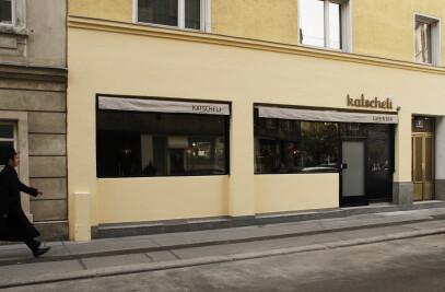 Katscheli