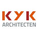 KYK architecten BV