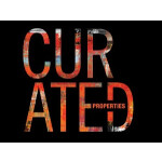 Curated Properties