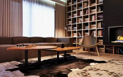 Edo Design Studio
