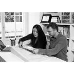 Alvisi Kirimoto + Partners