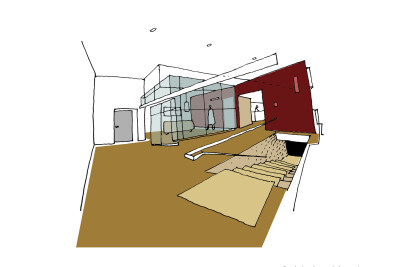 Arcadia University Office