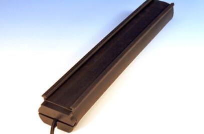ME123
