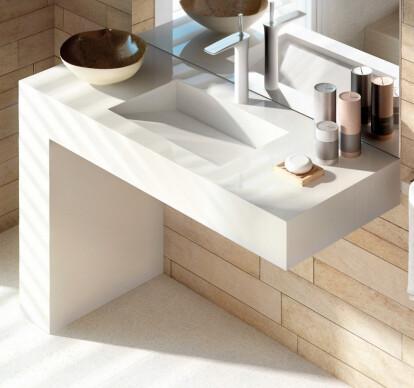 Balance by Silestone