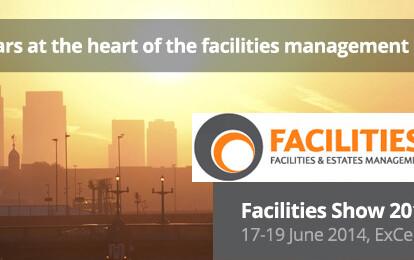 Facilities Show 2014