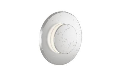 L22 – LED Circular Wall Mount
