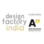 Design Factory India