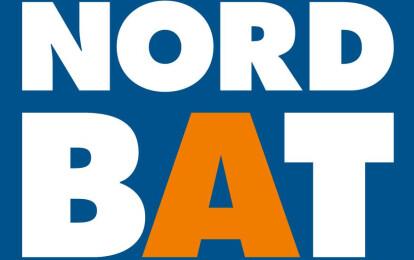 Nordbat 2014