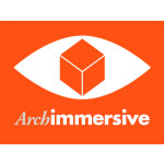 Arch Immersive