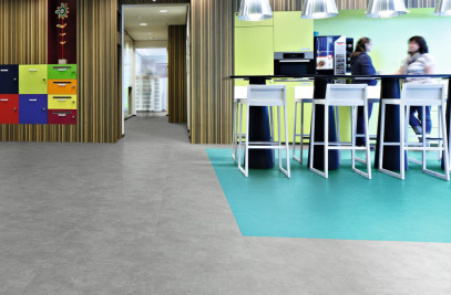 Pvc Flooring Floor Covering Archello
