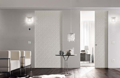 ECLISSE Syntesis® Luce