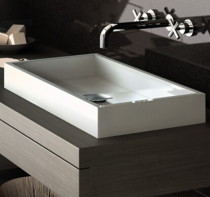 Basic by Silestone
