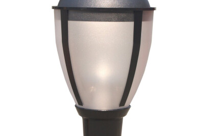 SPLS-LED