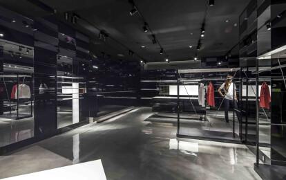 Noriyuki Otsuka Design Office