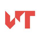 Wong Tung & Partners