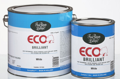 ECO Brilliant