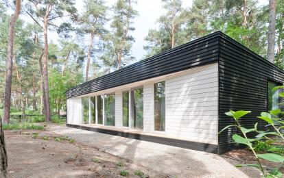 claim architecture