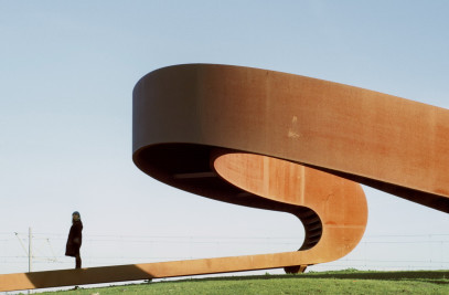 The Elastic Perspective
