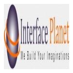 Interface Planet