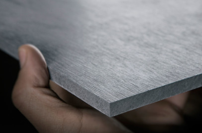 EQUITONE [tectiva] facade material