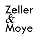 Zeller & Moye