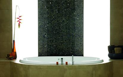 Purewater Baths