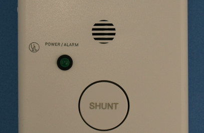 Pool Alarms DPA-10