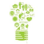 Green Heat Ltd