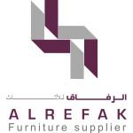 ALrefak Furniture Supplier