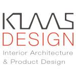 Klaas Design