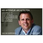 AID Interieurarchitecten