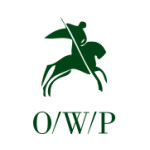 OWP Ost-West-Partner