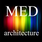 MEDarchitecture