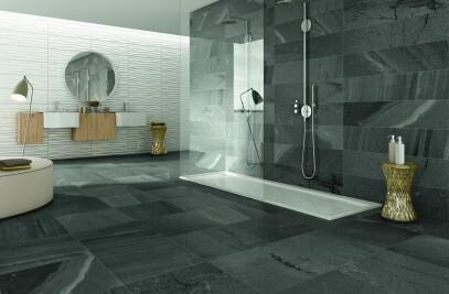 Stone Cut