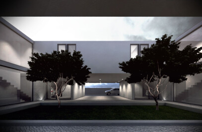2 Houses MT