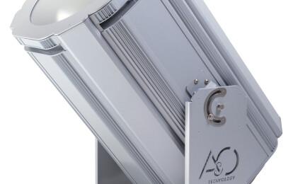 A&O Lighting Technology GmbH