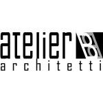 atelierB-architetti, arch. Guglielmo Bianchi