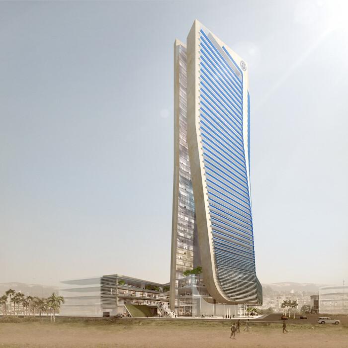Ethiopian Insurance Corporation