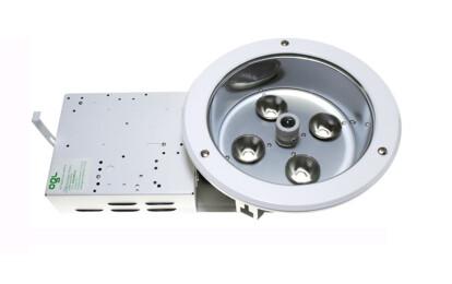 Octalex Green Lighting Pty Ltd