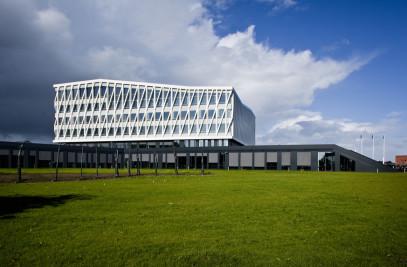 Viborg Town Hall