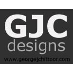 George J Chittoor Designs