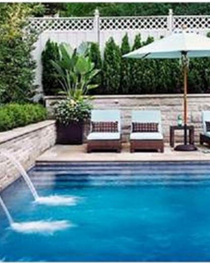 Swimming Pools Ipool Archello