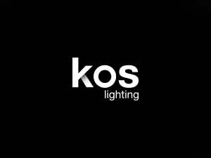 Kos Lighting