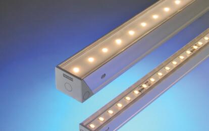 Radiant Architectural Lighting Ltd