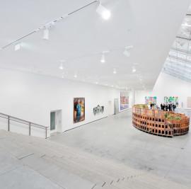 Astrup Fearnley Museum of Modern Art