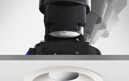Specialty Lighting Industries, Inc.