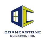 Cornerstone Builders, Inc.