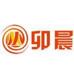 Hebei MaoChen Wire Mesh Co.,Ltd